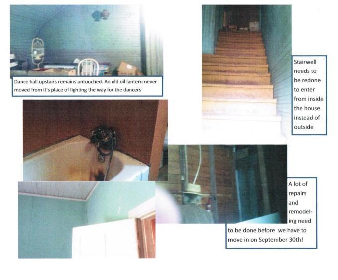 New home Inside pics 001