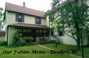 Blenker home pic -Future