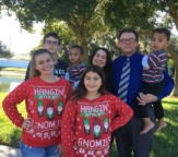 Celinas Family Dec 2015-A