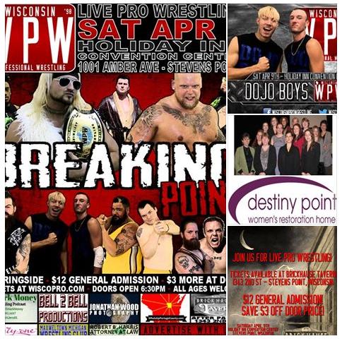 Wis_Pro_Wrestling_4-9-16
